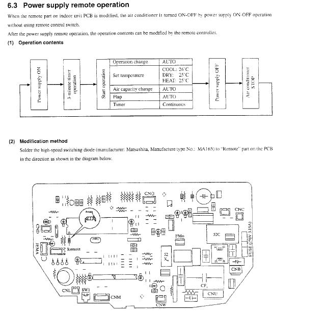Москвич 214145 схема проводки