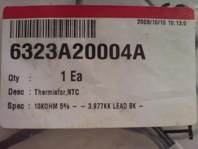 lg neo plasma aircon manual