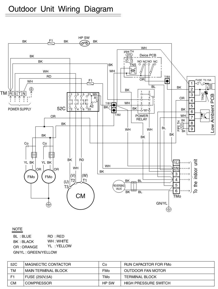 кондиционеры lg g07lh инструкция