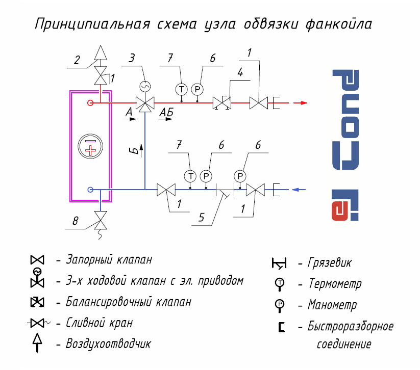 Схема основная.png